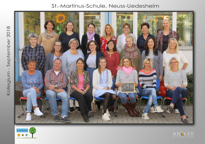 files/stmartinus/Schulteam 2018/Schulteam_2018.jpg
